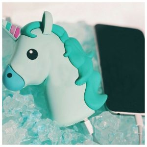 battery charger cases green magical unicorn power bank 961633845262 1024x1024