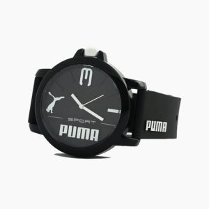 Puma Watch For Men with Box Sport Style 1 600x600
