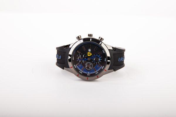 GT7Q8515