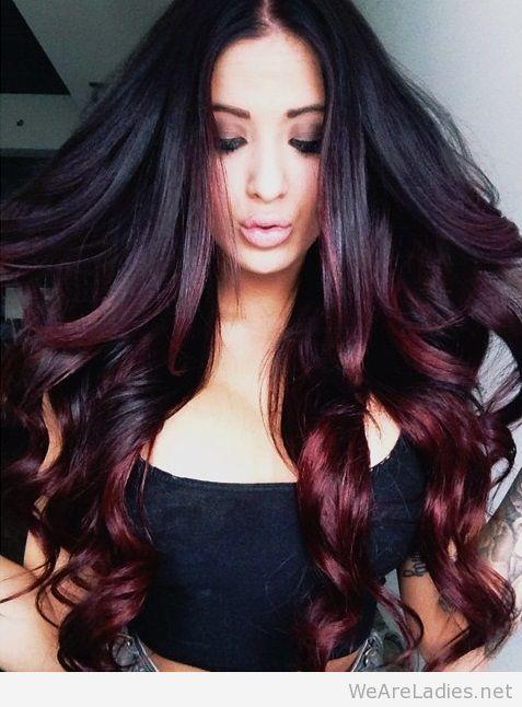 Long-Black-Hair-photo