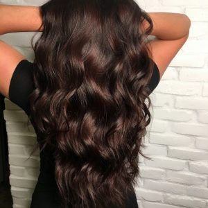 long dark brown hair 500x625