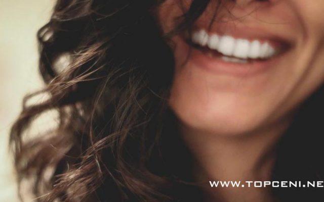 topceni.net love and wormen1