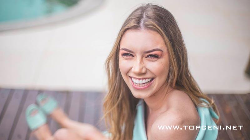 topceni.net love and wormen3