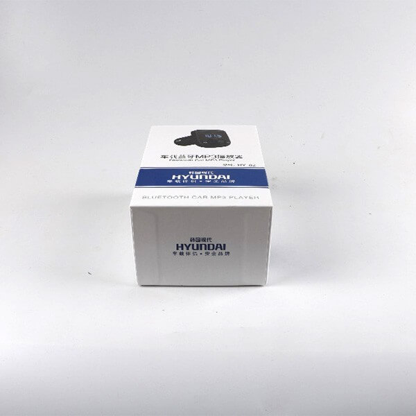 mosshno zaryadno khendsfrij i pler za avtomobil poddrzhassh do 32 gb vnshna pamet 2