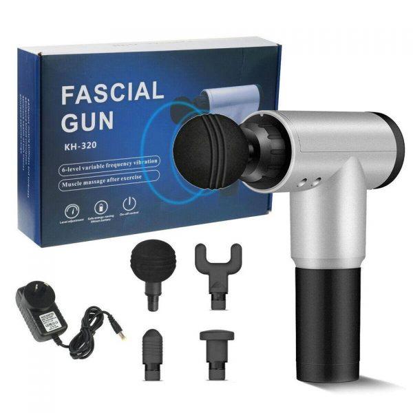 fascial 3